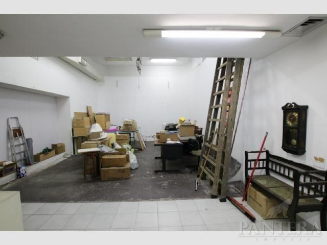 Escritório para alugar em Centro, Santo andré cod:55808 - Foto 8