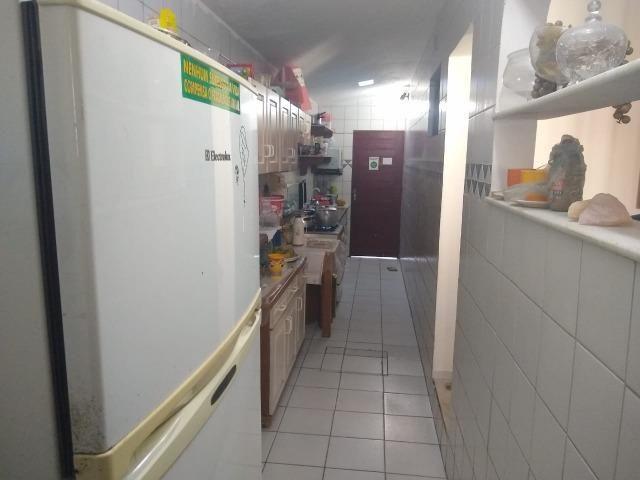 Casa 130m² 3Quartos - 230MIL - Prox a Kipão - Grande Oportunidade em Nova Parnamirim - Foto 11