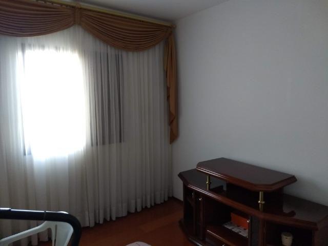Apartamento 3 dormitórios - Alto Ipiranga - Mogi das Cruzes - Foto 15