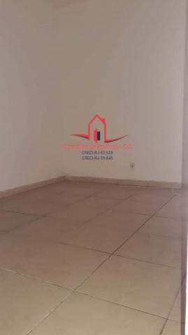 Apartamento à venda com 2 dormitórios em Centro, Duque de caxias cod:020 - Foto 6
