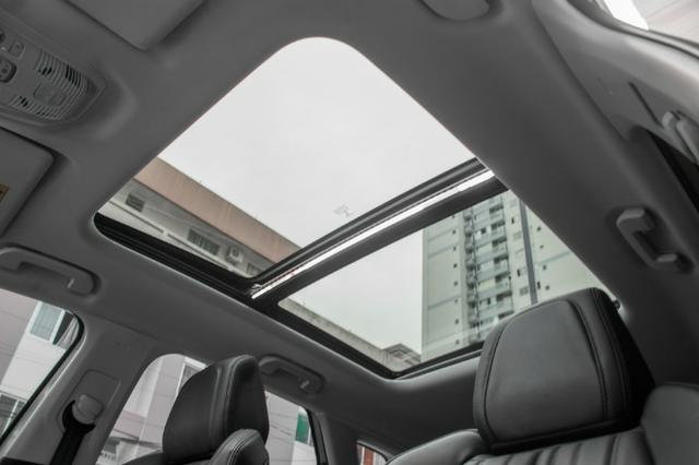 Peugeot 3008 TOP 2019 - Foto 9