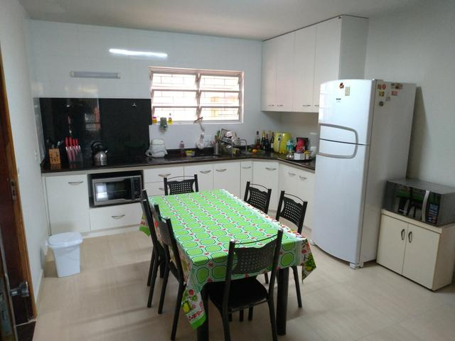 Casa para loção de Temporada no Centro de Balneário Piçarras 50 metros do Mar - Foto 3