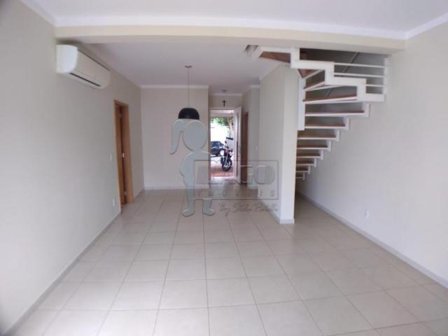 Casa de condomínio para alugar com 3 dormitórios cod:L113606 - Foto 2