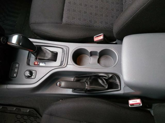 Ford ranger sporttrac 2.2 16v 4×4 - Foto 13