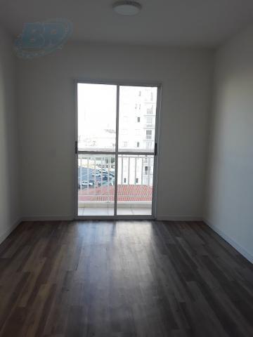 Apartamento para alugar com 2 dormitórios em Vila mogilar, Mogi das cruzes cod:740
