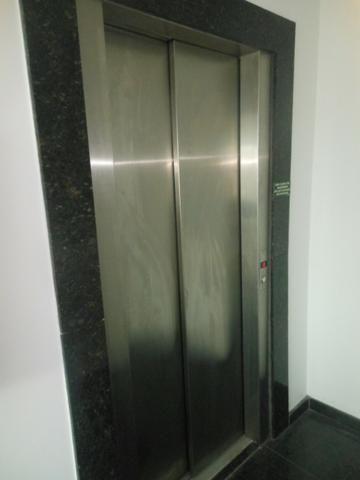 (Genival) Prédio Comercial na Tupi com elevador, Fechamento em Vidro (g150) - Foto 4
