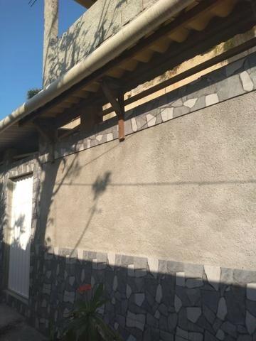 Casa próximo ao centro de Magé - Foto 3