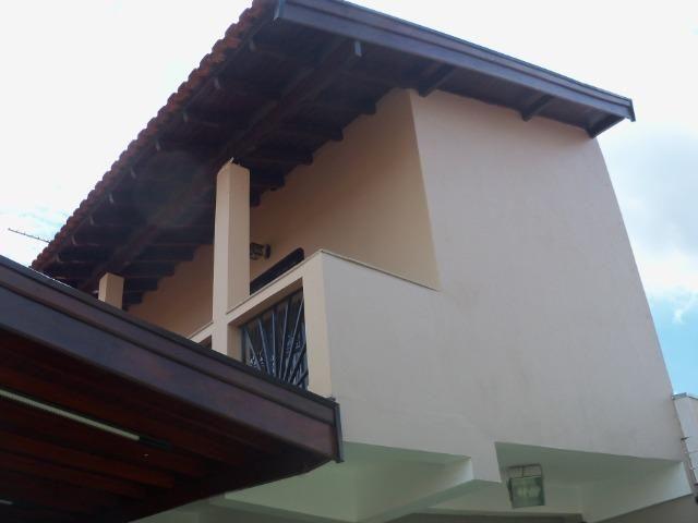 Ótima casa plana, 350m² de terreno - Foto 17