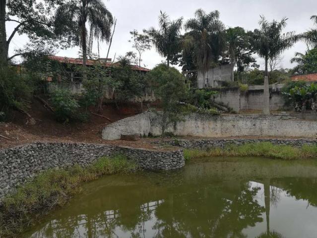 Chácara à venda em Centro, Vargem grande paulista cod:65580 - Foto 17