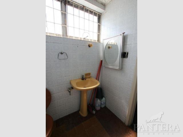 Escritório para alugar em Centro, Santo andré cod:55808 - Foto 17