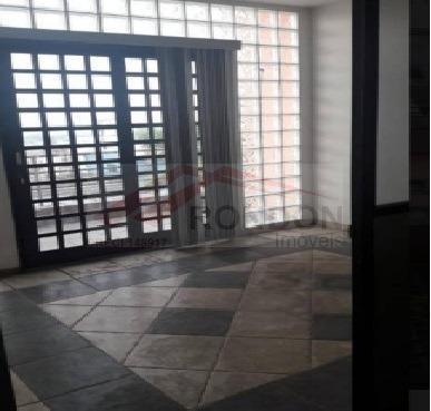Galpão/depósito/armazém à venda em Cidade jardim cumbica, Guarulhos cod:PR0104 - Foto 9