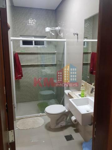 Aluga-se casa no Ninho Residencial - KM IMÓVEIS - Foto 19