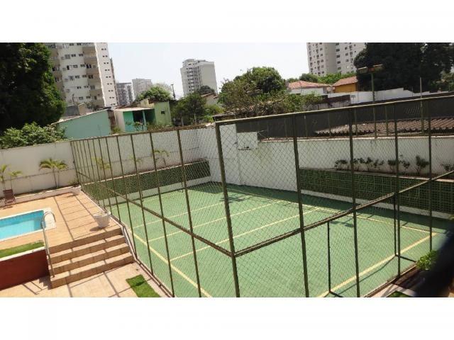 Apartamento à venda com 4 dormitórios em Goiabeiras, Cuiaba cod:22812 - Foto 8