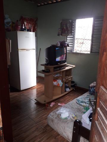 Vendo casa em viela - Foto 5