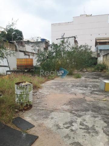 Excelente terreno na tijuca próximo ao metrô - Foto 7