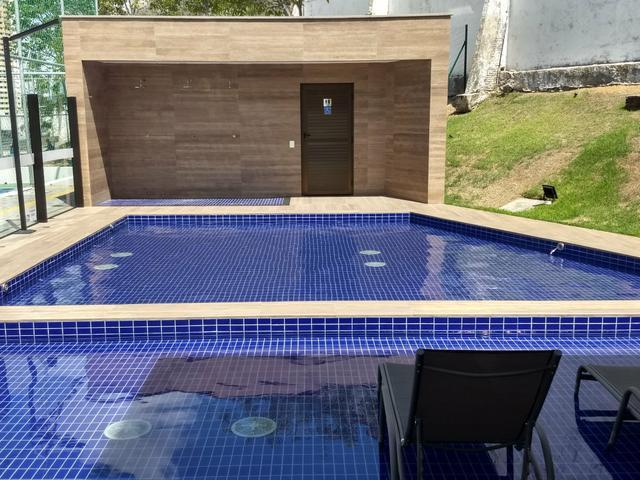 Lote com 480 m2 no CondomínioPonta Negra Boulevard - R$480.000,00 - Foto 7