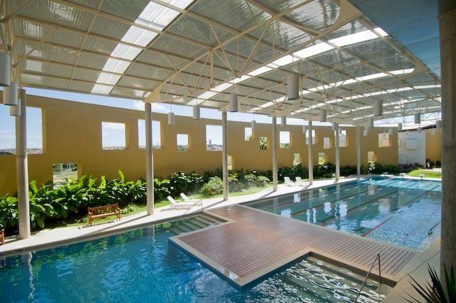 Condomínio Bosque dos Poetas, lote de 376 m2 - R$300.000,00 - Foto 7
