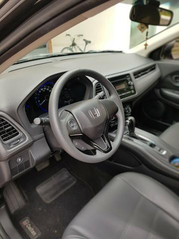Vendo Honda HRV LX 2018 - Foto 2