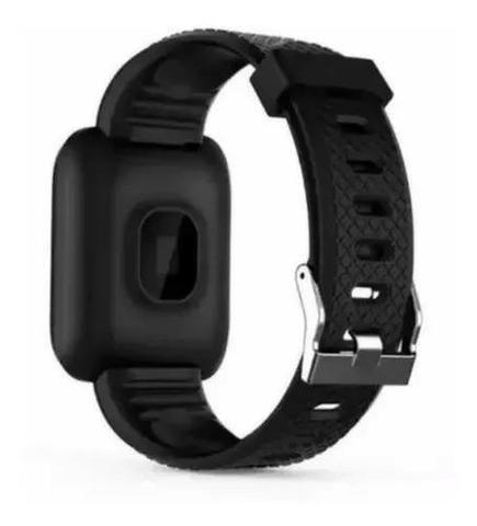 Relogio Smart Watch Bluetooth - Foto 2