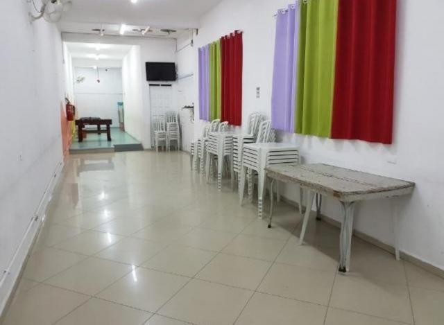Salão para aluguel, , linda - santo andré/sp - Foto 8