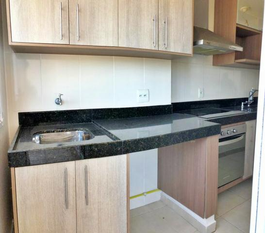 Exclusivo 2 quartos com suíte em Morada de Laranjeiras preço de ocasião - Foto 10