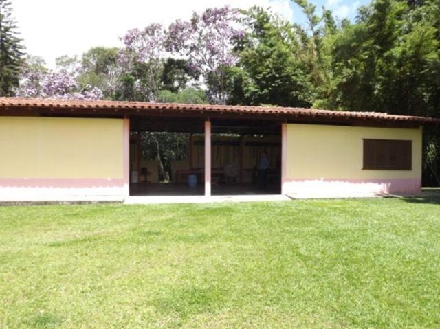 Sítio à venda em Centro, Vargem grande paulista cod:61061 - Foto 6