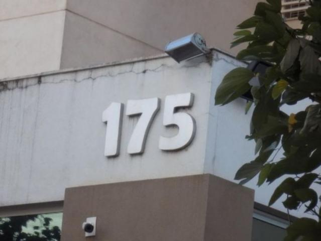 Apartamento à venda com 3 dormitórios cod:1L18040I139826