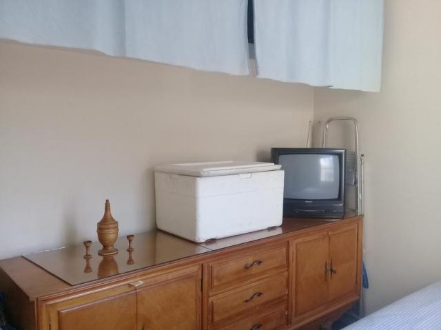 Casa à venda com 3 dormitórios em Vista alegre, Rio de janeiro cod:63845 - Foto 18