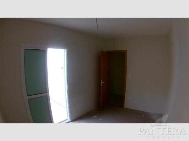 Apartamento à venda com 3 dormitórios em Santa maria, Santo andré cod:56583 - Foto 6