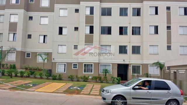 Apartamento para alugar com 2 dormitórios em Parque continental ii, Guarulhos cod:AP0264