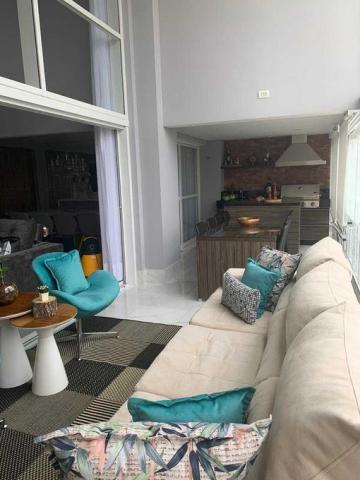 Apartamento à venda com 5 dormitórios em Alto da boa vista, São paulo cod:62078 - Foto 3