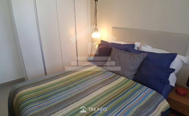 (HN) TR 20905 - Preço de Oportunidade !!! Apartamento novo com 2 quartos no Meireles - Foto 7
