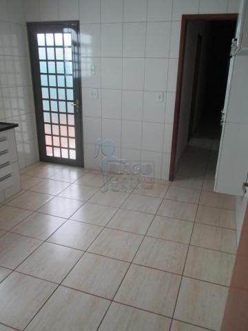 Casa para alugar com 3 dormitórios em Vila tiberio, Ribeirao preto cod:L61826 - Foto 5