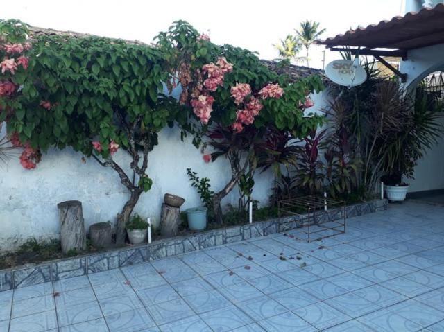 Casa à venda com 5 dormitórios em Pituaçu, Salvador cod:63814 - Foto 3