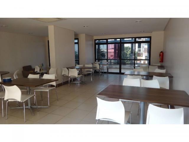 Apartamento à venda com 4 dormitórios em Goiabeiras, Cuiaba cod:22812 - Foto 7