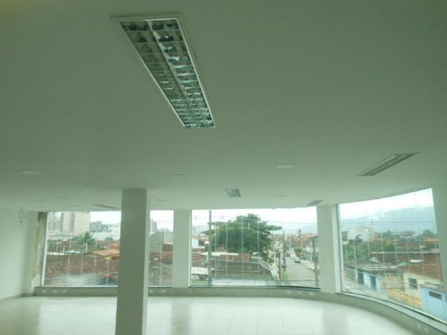 (Genival) Prédio Comercial na Tupi com elevador, Fechamento em Vidro (g150) - Foto 12