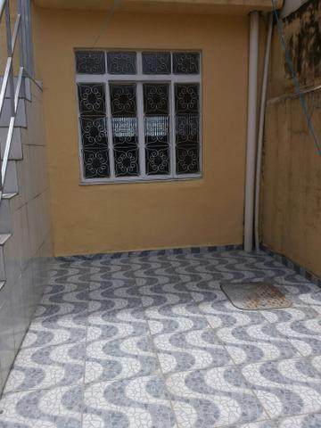 Casa térreo independente na pavuna / ótimo local - Foto 2