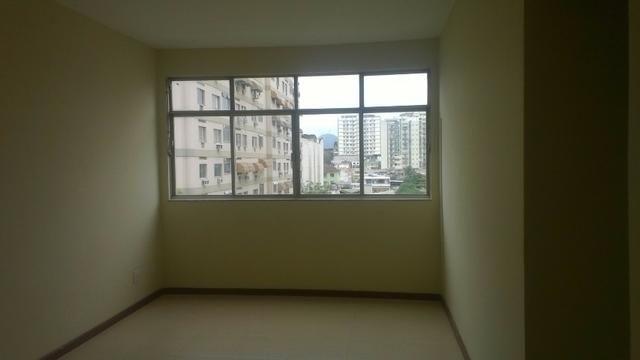 Alugo apartamento de frente - Cachambi - Foto 12