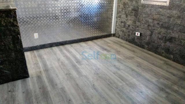 Casa para alugar, 200 m² - Barreto - Niterói/RJ - Foto 5