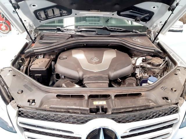 Mercedes GLE 350 Diesel 15/16 - Foto 4