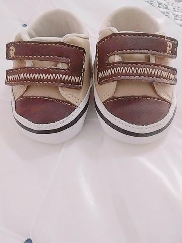Sapatos - Foto 4