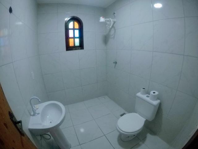 Casa à venda com 4 dormitórios em Jardim camburi, Vitória cod:1571-C - Foto 6