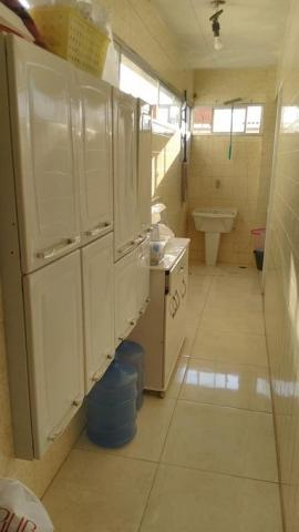 Apartamento à venda com 4 dormitórios em Candeias, Jaboatão dos guararapes cod:64813 - Foto 15