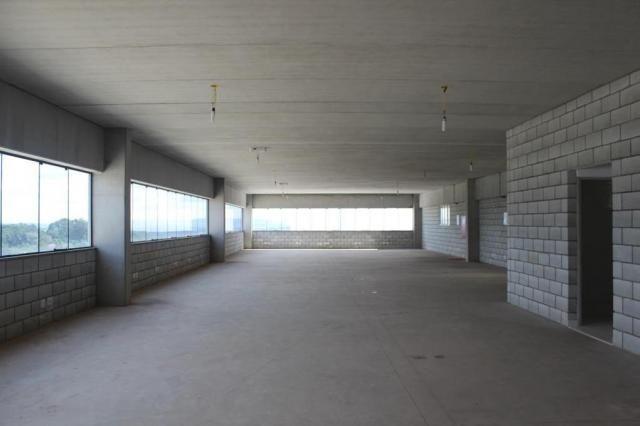 Galpão/depósito/armazém à venda em Granja viana, Cotia cod:64451 - Foto 12