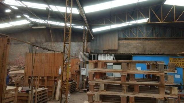 Terreno à venda, 1433 m² por r$ 3.465.000,00 - vila metalúrgica - santo andré/sp - Foto 2