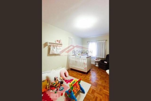 Apartamento para alugar com 2 dormitórios em Centro, Guarulhos cod:AP0277 - Foto 5