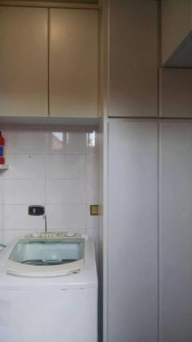 Sobrado à venda, 3 quartos, 5 vagas, curuçá - santo andré/sp - Foto 9