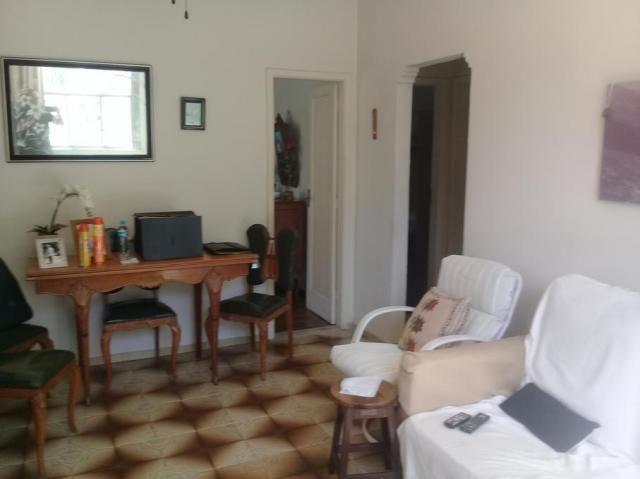 Casa à venda com 3 dormitórios em Vista alegre, Rio de janeiro cod:63845 - Foto 8