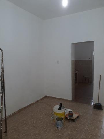 Quarto e sala piedade - Foto 13