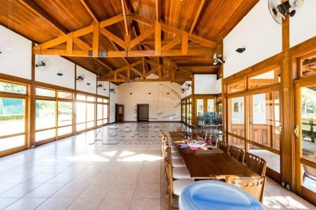 Loteamento/condomínio à venda em Fazenda imperial, Sorocaba cod:58794 - Foto 17